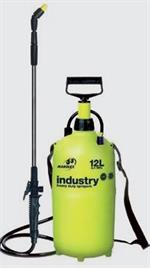<b>Juhlius Industripumpe Oil/Chem. 12 l. professionel</b>