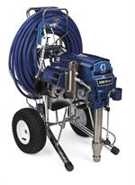 <b>Graco Mark VII Max PC Airless </b>